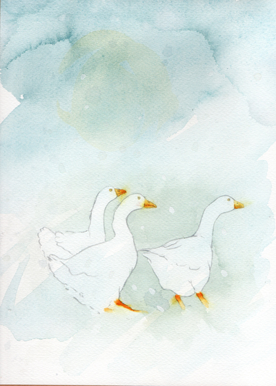 three-geese-snow-xmas-small-jpg