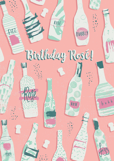 rp-birthday-wine-rose-jpg