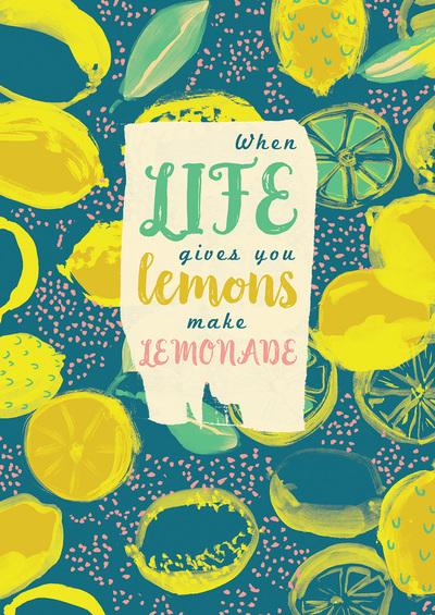rp-life-gives-you-lemons-jpg
