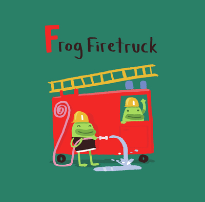 frog-firetruck-jpg