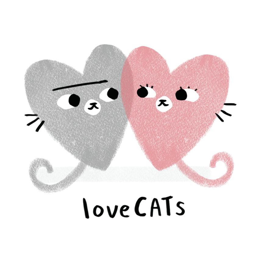 Cat Lovecats.jpg