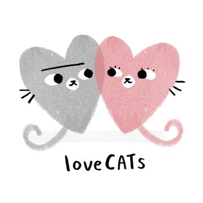 cat-lovecats-jpg