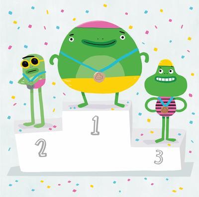 frog-podium-jpg