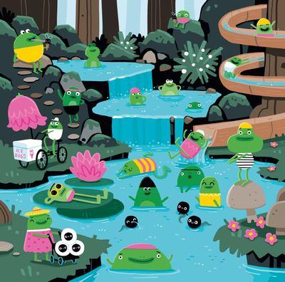 frog-swimmers-jpg