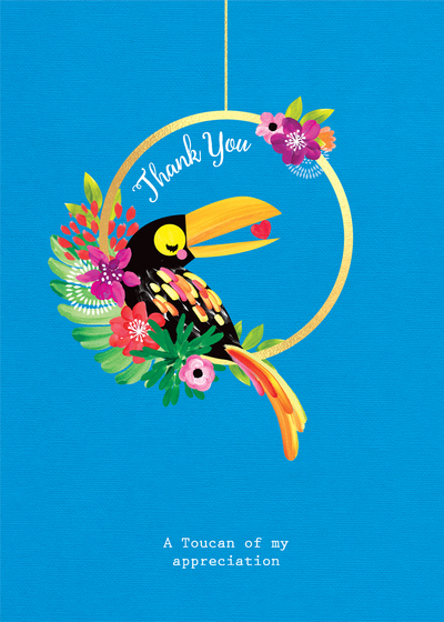 thank-you-valentines-day-humour-comic-punny-toucan-of-my-appreciation-tropical-floral-jpg