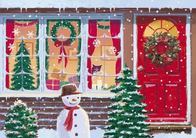 christmas-windows-copy-1-jpg