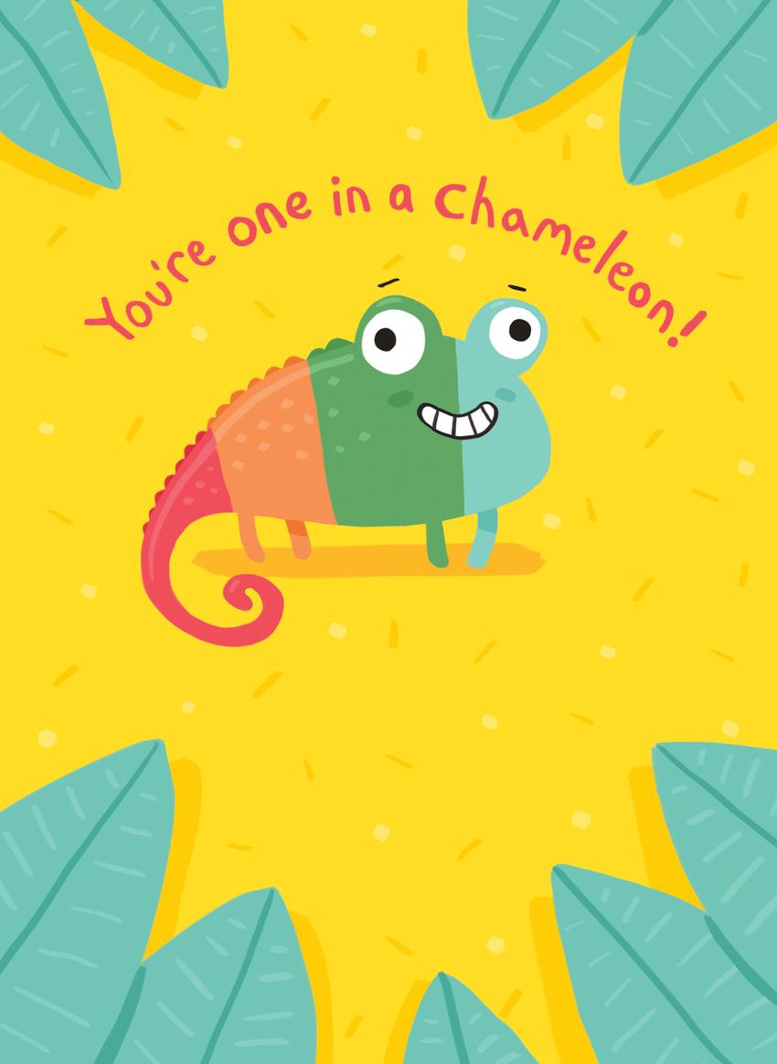 One in a chameleon.jpg