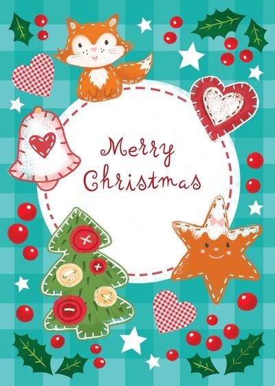sylwia-filipczak-christmas-card-5-jpg