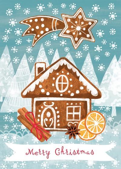 sylwia-filipczak-christmas-card-2-jpg