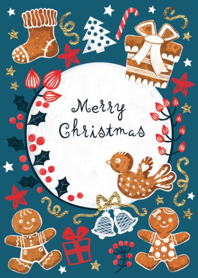 sylwia-filipczak-christmas-card-4-jpg