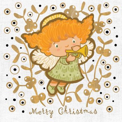 sylwia-filipczak-christmas-card-angel-1-jpg