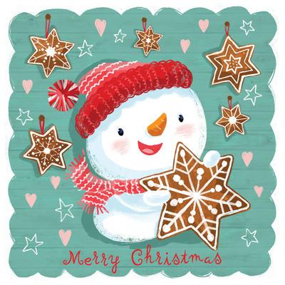 sylwia-filipczak-christmas-card-snowman-1-jpg
