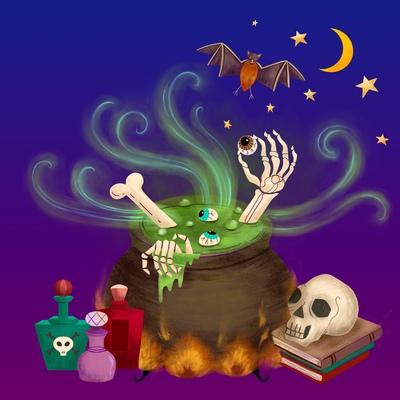 revised-halloween-greeting-card-1-jpg