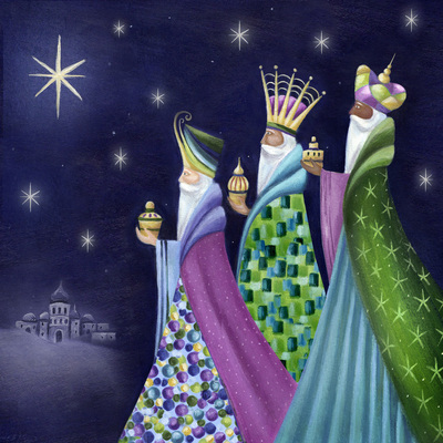 three-kings-religious-christmas-rev-4-1-jpg