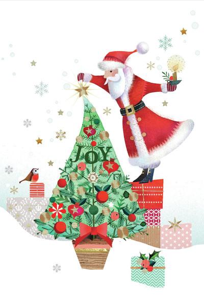 santa-tree-jpg-2