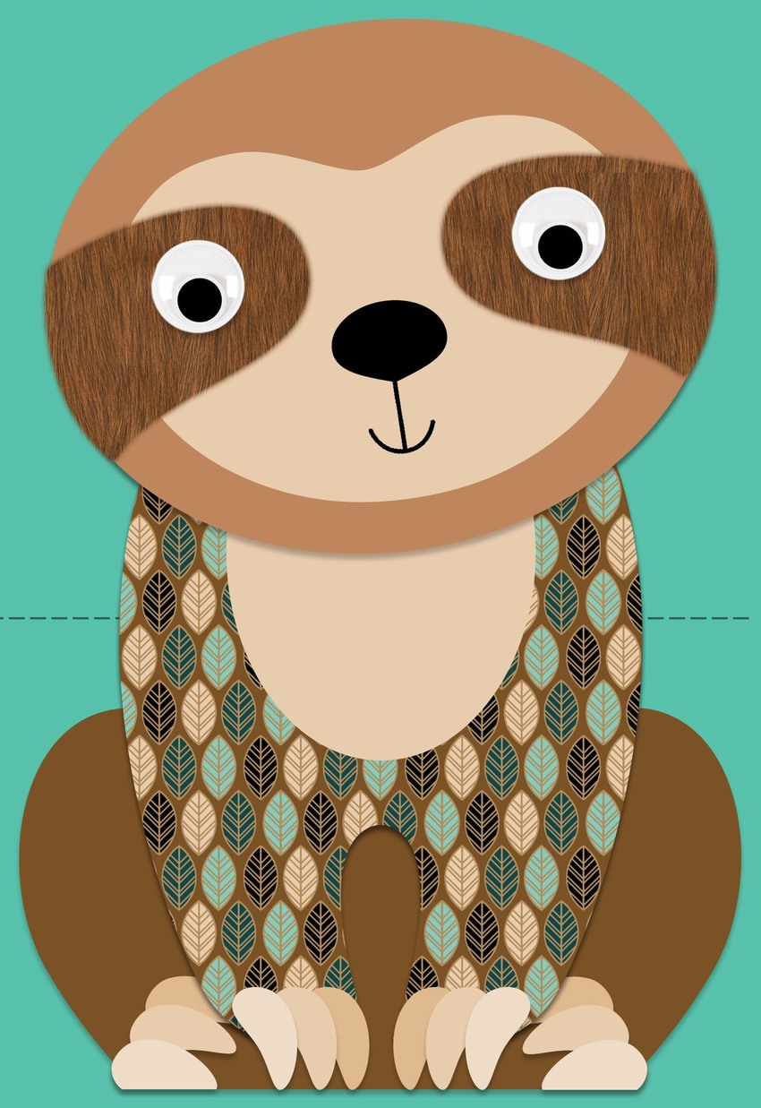 Sloth digital mock-up.jpg