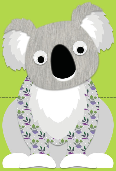 koala-digital-mock-up-jpg