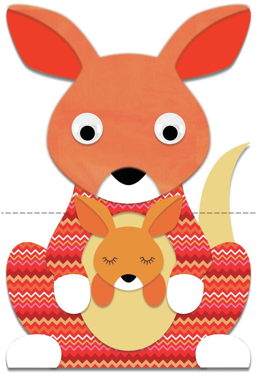 Kangaroo digital mock-up.jpg