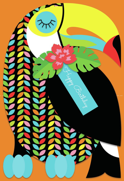 toucan-digital-mock-up-jpg