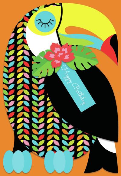 toucan-digital-mock-up-jpg