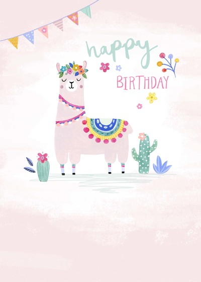 felicity-french-llama-happy-birthday-female-floral-jpg