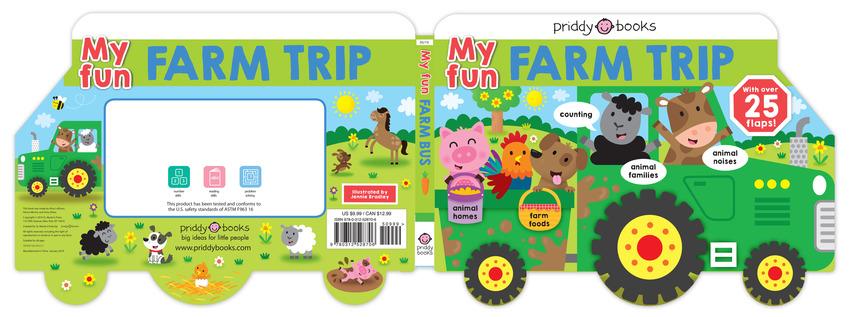 JENNIEBRADLEY_FARM COVER.jpg