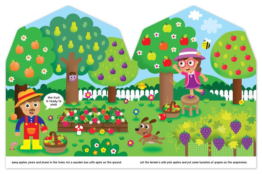 JENNIEBRADLEY_FARM FRUIT SCENE.jpg