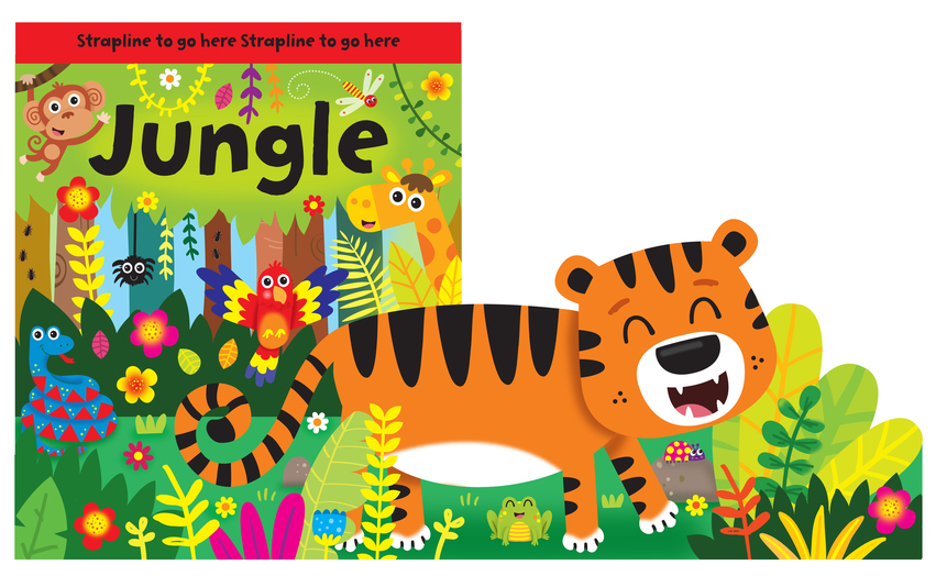 JENNIEBRADLEY_JUNGLE TIGER FOLDOUT.jpg