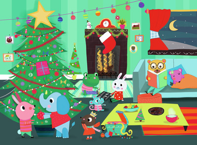 katie-saunders-christmas-animals-jpg