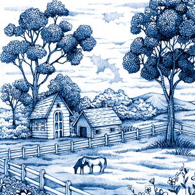 farm-scence-jpg