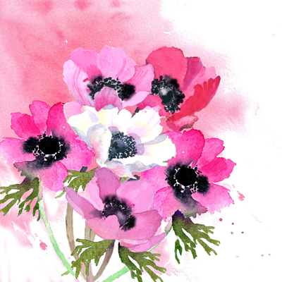 anemone-in-sympathy-jpg