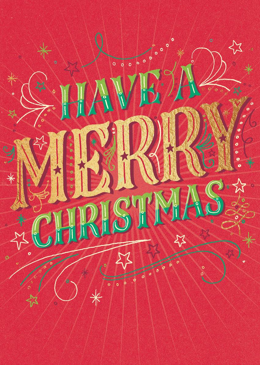 OP Vintage Christmas Typography.jpg