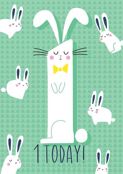 one-bunny-jpg