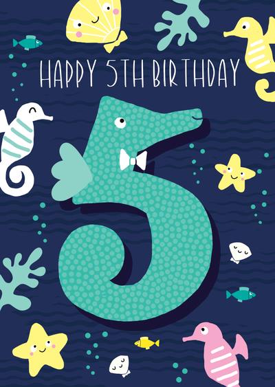 five-seahorse-jpg
