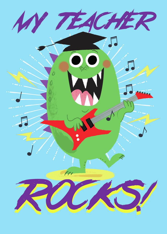 teacher rocks card-01.jpg