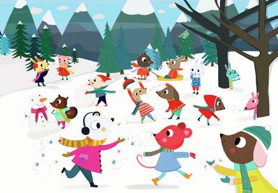 snow-animals-playing-jpg