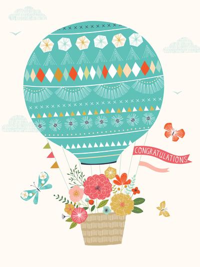 bethanjanine-balloon-floral-congratulations-jpg