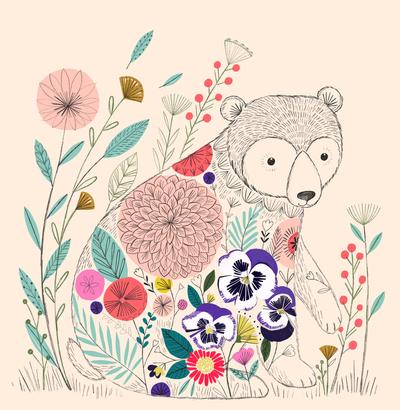 bethanjanine-bear-flowers-jpg