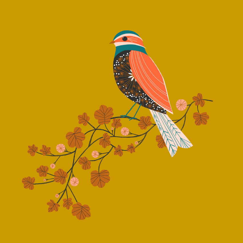 BethanJanine_Bird_Branch_Autumn.jpg