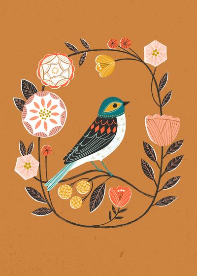 bethanjanine-bird-frame-floral-jpg