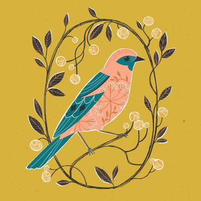 bethanjanine-bird-frame-nature-jpg