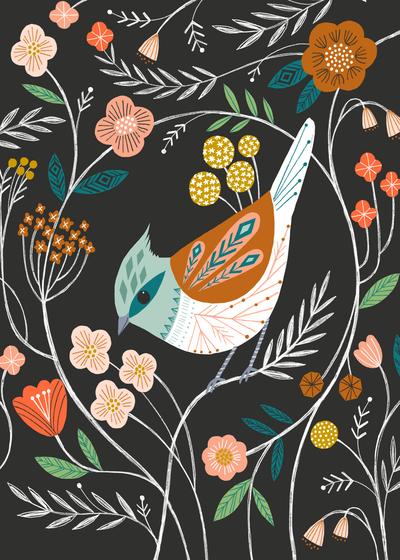 bethanjanine-bird-framed-floral-jpg