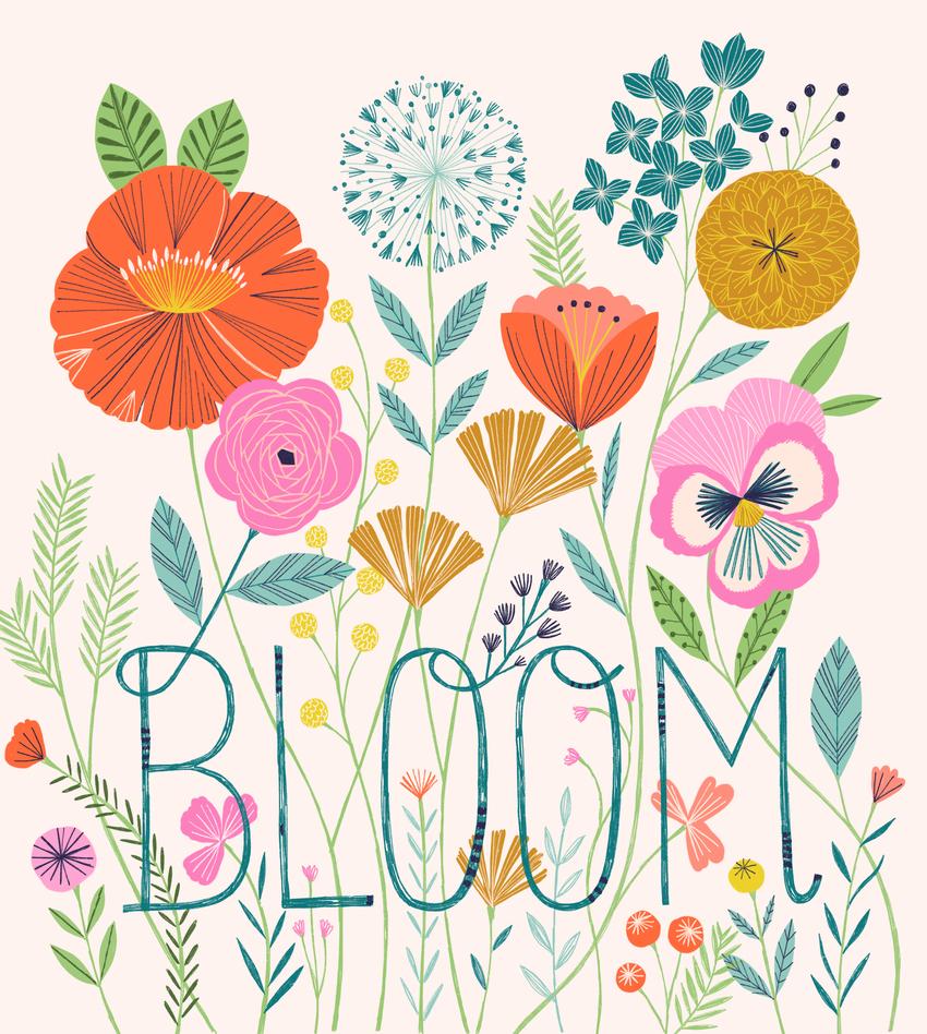 BethanJanine_Bloom_Floral_Meadow.jpg