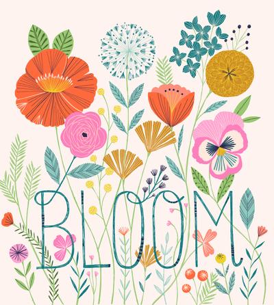 bethanjanine-bloom-floral-meadow-jpg