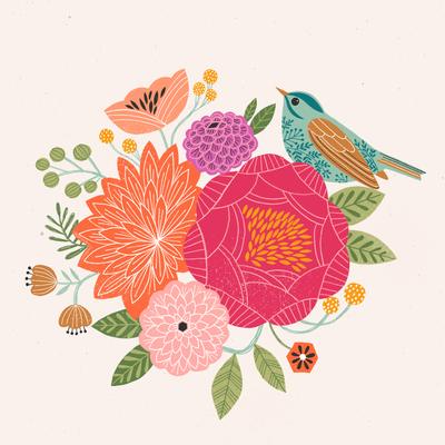 bethanjanine-blooms-bird-floral-jpg