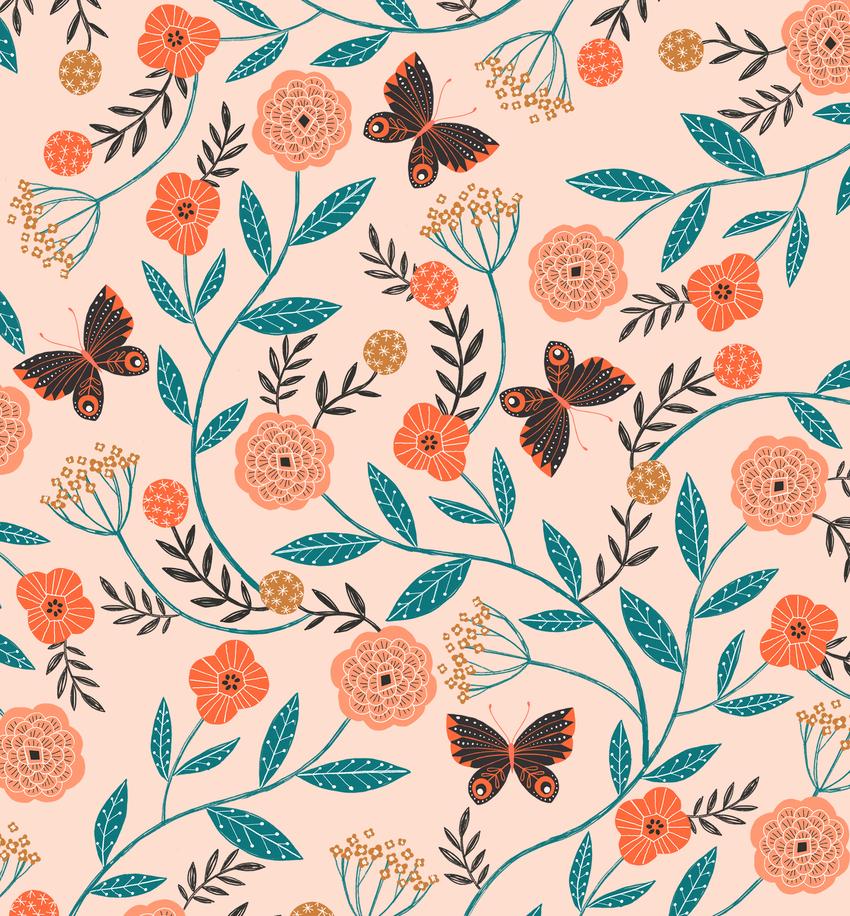 BethanJanine_Butterfly_Floral_Pattern.jpg