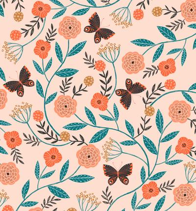 bethanjanine-butterfly-floral-pattern-jpg