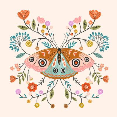 bethanjanine-butterfly-floral-reflection-jpg