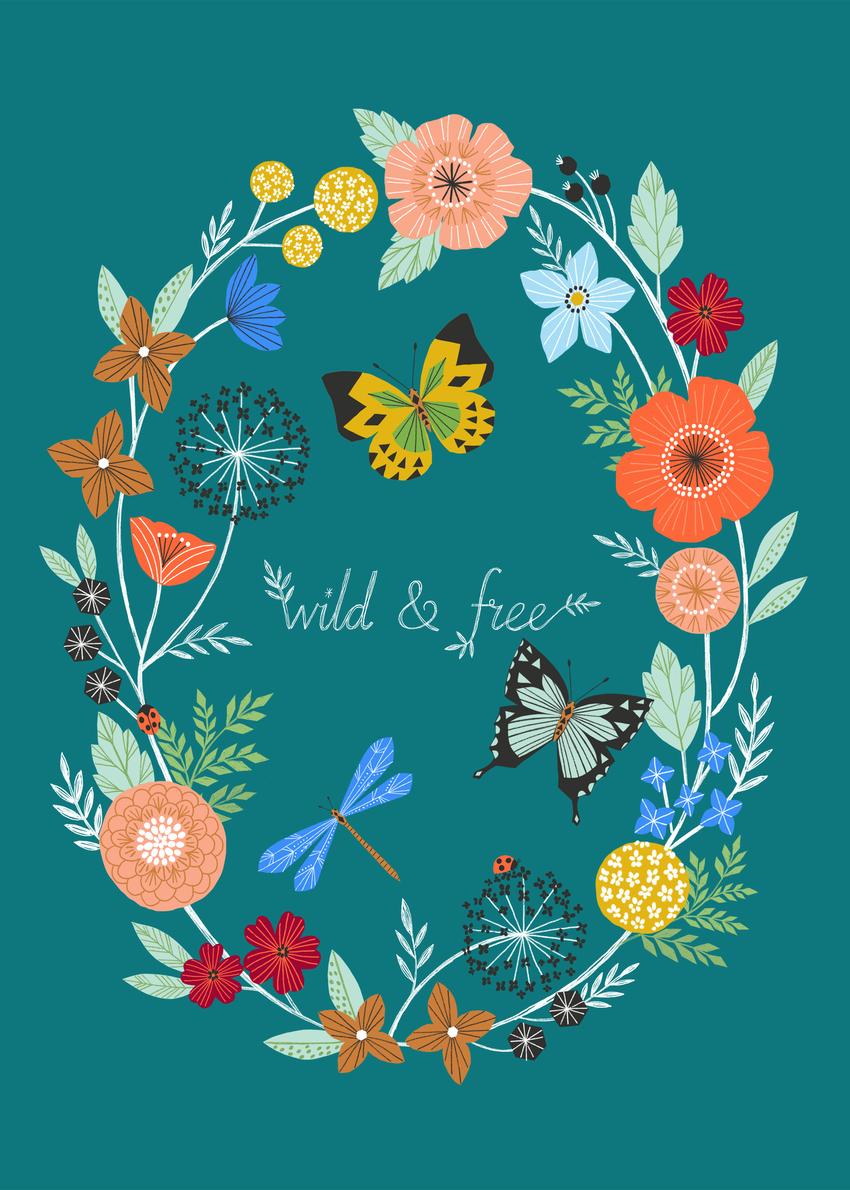 BethanJanine_Butterfly_Floral_Wreath_Type.jpg