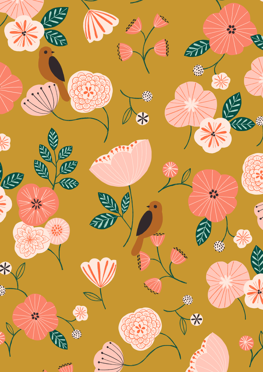 BethanJanine_Floral_Birds_Pretty_Pattern.jpg